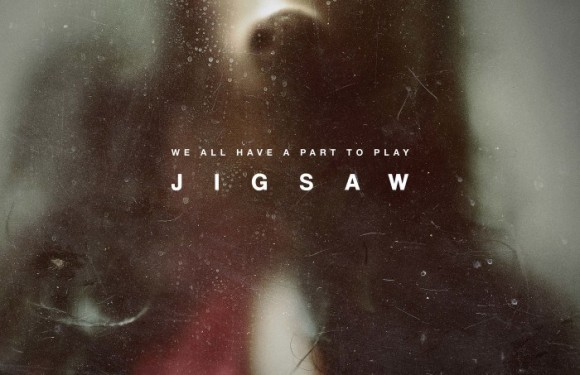 [TRAILER]: Jigsaw (Saw 8)
