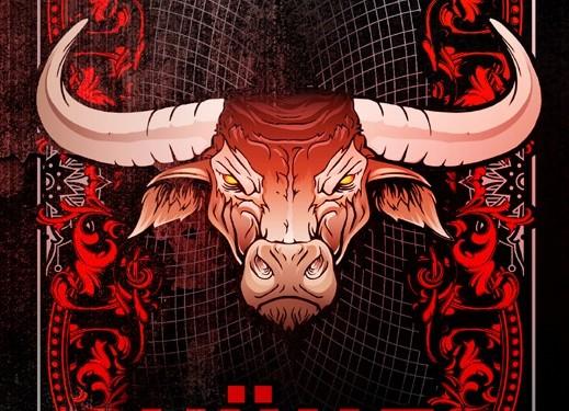 [REZENSION]: Matthew Stokoe: Kühe