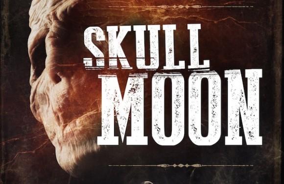 [REZENSION]: Tim Curran: Skull Moon