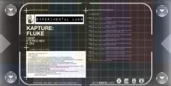 Screenshot: Oats Studios: Kapture - Fluke