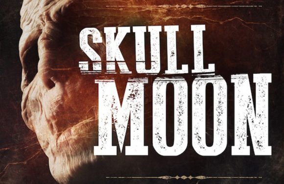 [REZENSION]: Tim Curran: Skull Moon