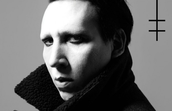 [MUSIK-VIDEO]: Marilyn Manson: We know where you fucking live