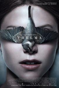 Movie Poster: Thelma