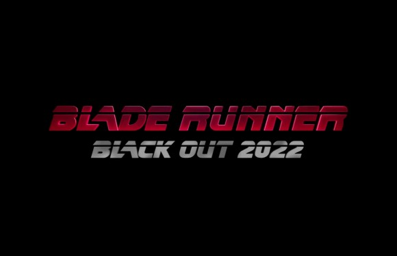 [KURZFILM]: Blade Runner: Black Out 2022