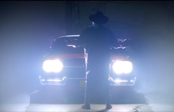 [JOHN CARPENTER]: Christine – Neues Musik-Video