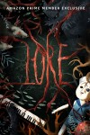 Poster TV-Series: Lore