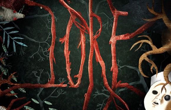 [TRAILER]: Lore