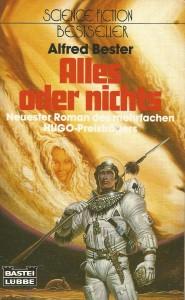Cover_Alfred-Bester_Alles-oder-nichts