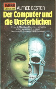 Cover_Alfred-Bester_Computer