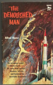 Cover_Alfred-Bester_Demolished