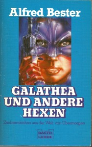 Cover_Alfred-Bester_Galathea