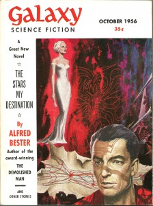 Cover_Alfred-Bester_Galaxy-10-1956