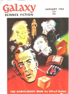Cover_Alfred-Bester_Galaxy_01-1952