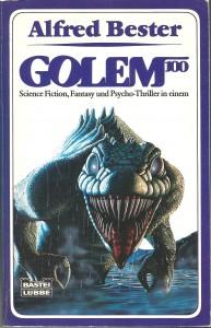 Cover_Alfred-Bester_Golem-100