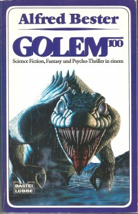 Cover_Alfred-Bester_Golem-100