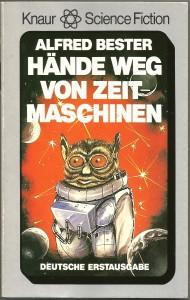 Cover_Alfred-Bester_Haende-Zeitmaschinen