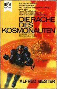 Cover_Alfred-Bester_Rache-Kosmonauten