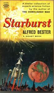 Cover_Alfred-Bester_Starburst