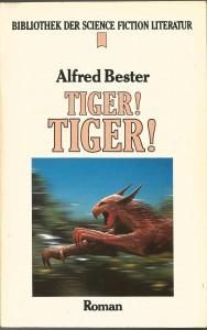 Cover_Alfred-Bester_Tiger-Tiger