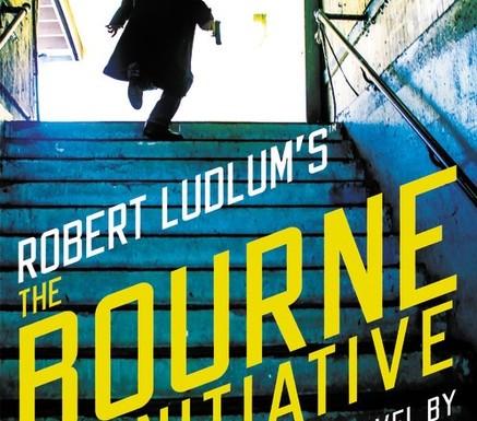 [LITERATURWISSEN]: Jason Bourne – die chronologische Reihung der Romane