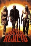 Poster: The Devils Rejects