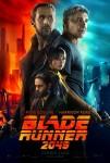 Poster: Blade Runner 2049
