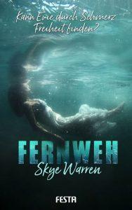 Cover Festa Vlg: Fernweh