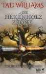 Cover: Tad Williams: Hexenholzkrone Bd. 2