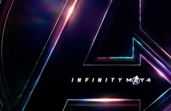 [TRAILER]: Avengers: Infinity War …