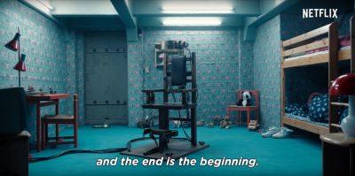 Screenshot: Trailer - Dark