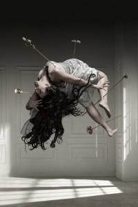 Poser: American Horror Story