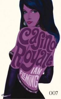 Cover: Cross Cult: Ian Fleming - James Bond Werkausgabe