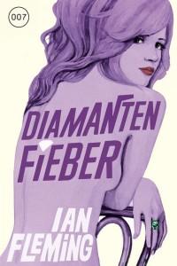 Cover: Cross Cult: Ian Fleming - James Bond Werkausgabe