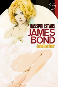 Cover: Die Cross Cult Bond-Edition