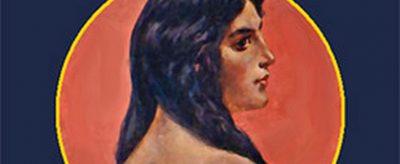 Header: Cover-Front: Atalanta Werkausgabe DvR Verlag