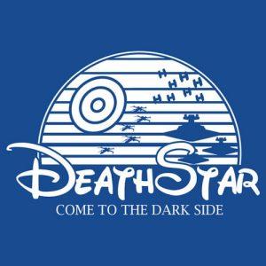 Disney-Logo-Parodie