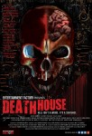 Movie Poster: Death House