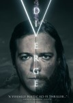 Movie Poster: Diverge