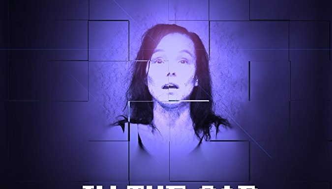 [KURZFILM]: In the Gap