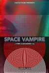 Movie-Poster: Space Vampire (2018)