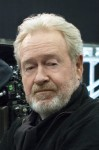 Ridley Scott - Foto: Wikipedia CC BY 2.0