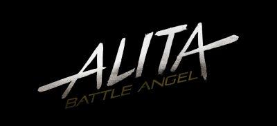 Screenshot: Alita: Battle Angel