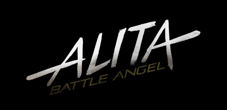 [TRAILER]: Alita: Battle Angel