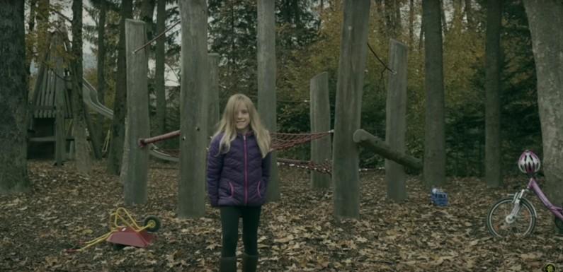 [KURZFILM]: Emma (ultra-kurz)