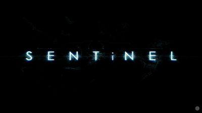 SF Kurzfilm: Sentinel (Screenshot)