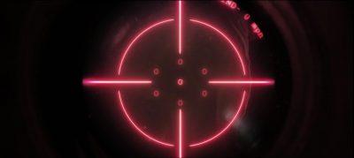 Screenshot: Kurzfilm: Tether