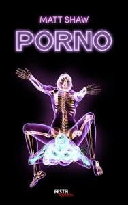 Cover: Matt Shaw - Porno