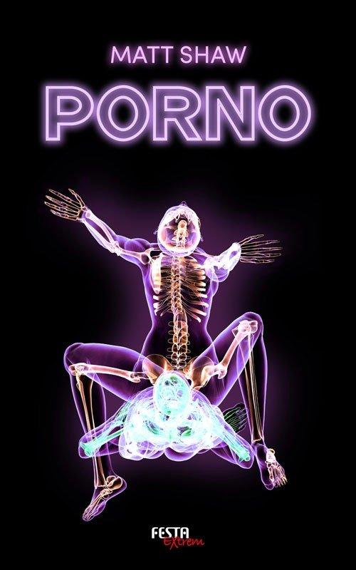 Bildergebnis für matt shaw porno