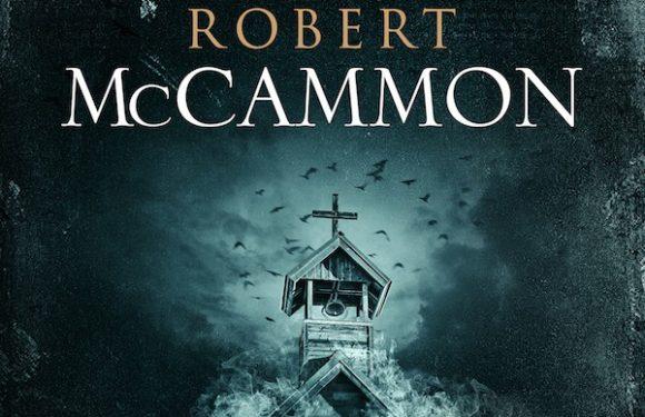 [REZENSION]: Robert McCammon: Matthew Corbett und die Hexe von Fount Royal, Bd. 2