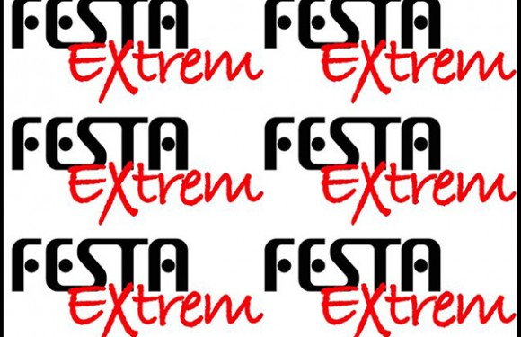 [BUCHNEWS]: Festa Extrem – nur mehr beim Verlag